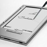 Ремонт электронных книг ремонт мобильных в Черкассах