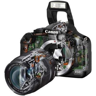 Качественный ремонт цифровых фотоаппаратов в черкассах
