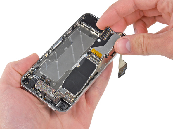 Как разобрать iPhone 4 Инструкция по разбору iPhone 4 ремонт мобильных телефонов черкассы
