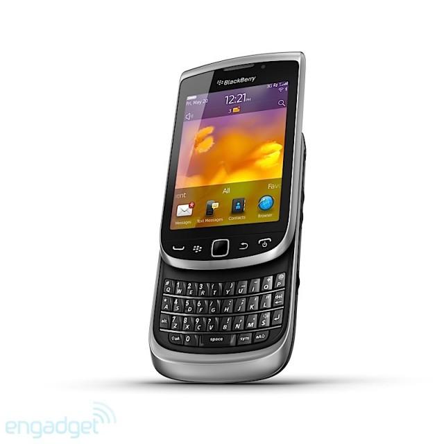 Blackberry представила 5 новых смартфона ремонт мобильных телефонов черкассы