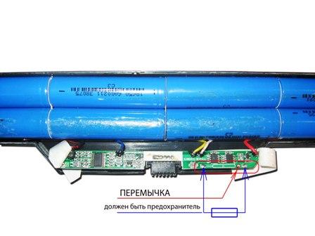 Как выбрать качественную батарею для ноутбука? (АКБ) ремонт ноутбуков черкассы