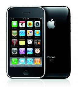 Ремонт iPhone 3Gs и iPhone 3G замена контроллера питания. Ремонт мобильных телефонов черкассы