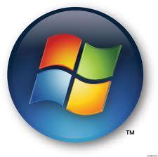 Настройка компьютера или ноутбука
