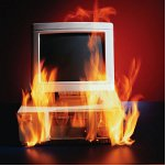 перегрев компьютера Черкассы, компьютер перегревается Черкассы, компьютер греется Черкассы, перегрев процессора Черкассы, система охлаждения компьютера Черкассы, перегрев ноутбука Черкассы