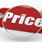 ремонт мобильных Черкассы цены