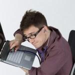 Ремонт и профилактика компьютеров и ноутбуков