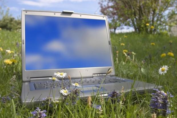 Ремонт компьютеров и ноутбуков Черкассы (093) 095-21-94
