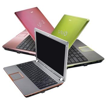 Ремонт ноутбука Черкассы
