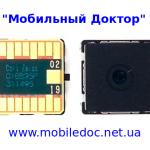 Ремонт мобильных телефонов Черкассы замена камеры
