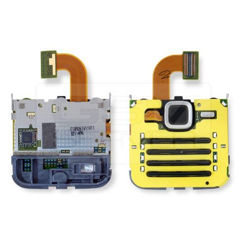 Ремонт мобильных Черкассы замена модуля клавиатуру