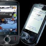 купить смартфон Черкассы (093)0952194, (096)0513585