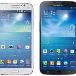 Обзор смартфона Samsung Galaxy Mega 5.8