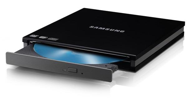 Замена, ремонт DVD приводов ноутбуков в Черкассах