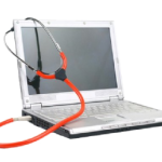 ремонт-ноутбуков-Черкассы2