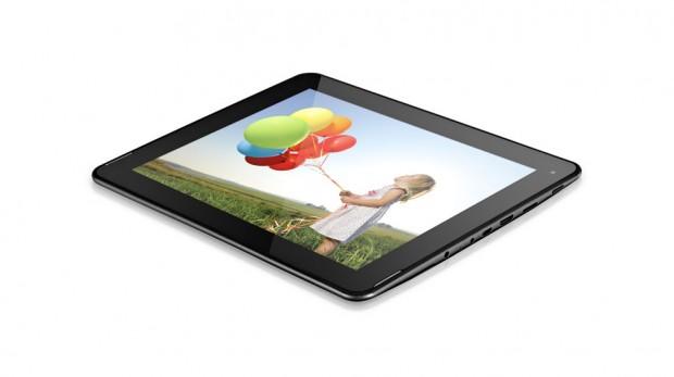 Купить сенсор на планшет PIPO M6 Pro пипо M6 про