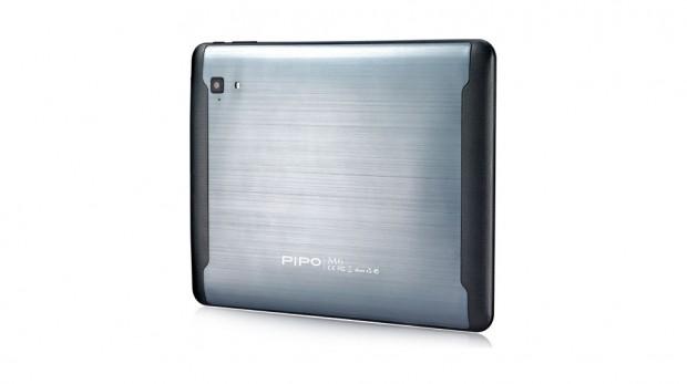 Продаю дисплей на планшет PIPO M6 Pro пипо M6 про.