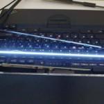 Ремонт ноутбуков замена ламп подсветки Черкассы