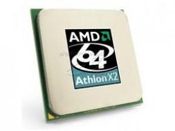 Ремонт ноутбуков Черкассы замена процесора