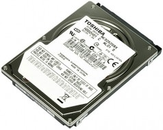 Ремонт ноутбуков Черкассы замена жесткого диска