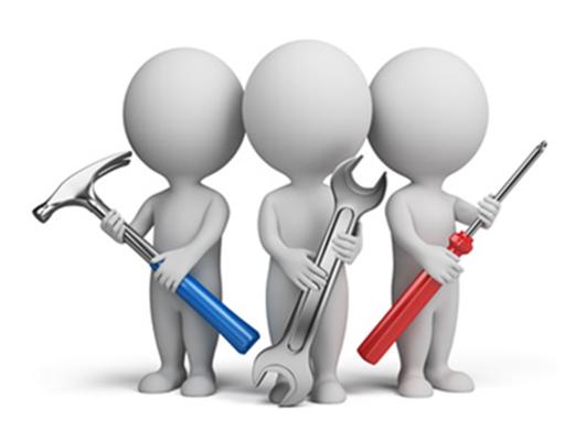 Спектр услуг по ремонту ноутбуков Черкассы