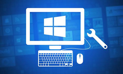 установка windows ремонт ноутбуков Черкассы