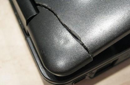 ремонт ноутбуков Черкассы ремонт корпусов