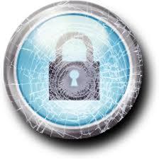 ремонт ноутбуков Черкассы сброс пароля