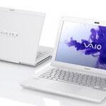 Ремонт ноутбуков Черкассы Sony VAIO