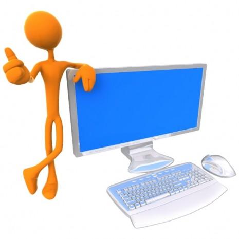 ремонт ноутбуков в Черкассах