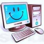 быстрый ремонт ноутбука Черкассы