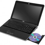 Замена CD/DVD приводов ноутбука