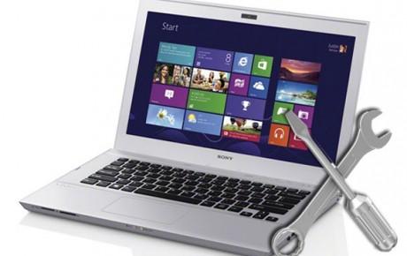 Качественная модернизация ноутбука Черкассы