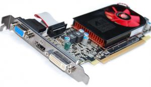 Качественный ремонт видеокарты компьютера Черкассы