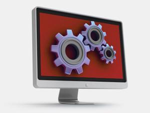 ремонт и диагностика компьютера