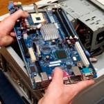 Качественный ремонт компьютера